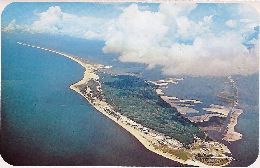 dauphin island Discover dauphin island, alabama with the help of your friends search for  restaurants, hotels, museums and more.